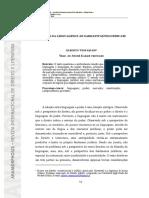 O poder da linguagem e as narrativas processuais - Fazer resumo.pdf
