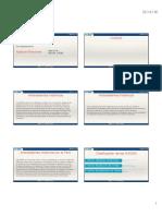 Sesión 02 - AdmB.pdf