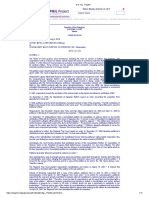 Cathay Metal v. Laguna West, G.R. No. 172204, July 2, 2014