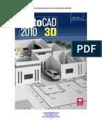 Caderno de Exercícios AutoCAD.pdf