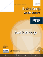 Buker_Ahli_Audit Intern_Audit Kinerja_2014.pdf