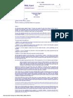 Cesar v. Hon. Ricafort-Bautista, G.R. No. 136415, October 31, 2006