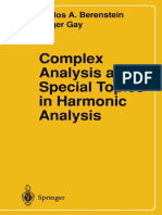 1995_Book_ComplexAnalysisAndSpecialTopic.pdf