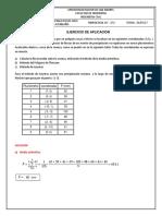 practica 1 hidro.docx