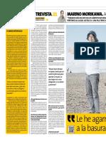 peru21_pdf-2019-02_#12
