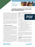 Lectura Prevencion del Delito.pdf