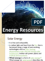 ENERGY RESOURCES.pptx