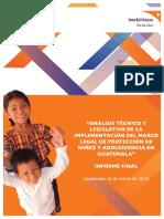 AnalisisTec Ley Niñez y Adolesc.pdf