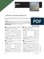 formula para el perimetro y la altura de  areas sombreadas.pdf