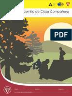 MJ-CCQ-02-Companero.pdf