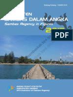 Kabupaten Sambas Dalam Angka 2017.pdf