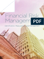 Francisco Javier Población García (Auth.) - Financial Risk Management_ Identification, Measurement and Management-Palgrave Macmillan (2017)