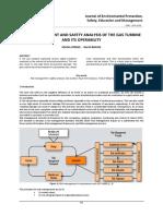 Risk tree GT.pdf