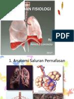 0.AnatomiFisiologiRespiratorinewcshow.ppsx