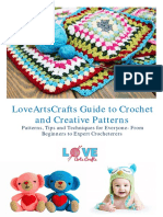 LoveArtsCrafts-Guide-To-Crochet-And-Creative-Patterns.pdf