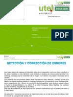 Comunicaciones y Redes de Computadores,7ma Edición - William Stallings