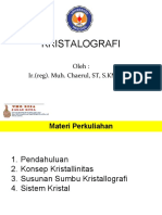 Mineralogi_4-5