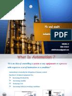 seminar2-151010062141-lva1-app6892.pdf
