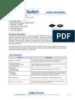 JSW2-63VHDRP+.pdf