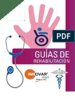 Guía de Rehabilitación ACV