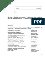 NCh0082-56 Abonos A. mecanicos.pdf