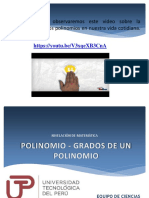 NM Sem02 Ses05 Polinom
