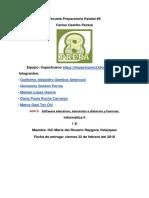 ADA3_B1_Impactrueno_1E
