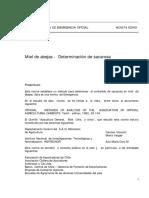 NCh0574-69 MIEL DE ABEJAS.pdf