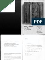 Manifiesto por la historia}.pdf