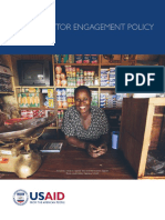 usaid_psepolicy_final.pdf