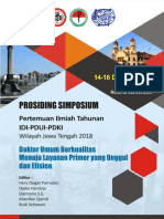 eBOOK Simposium PDUI PDKI 2018.pdf