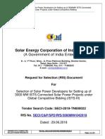 RfS_3000 MW ISTS-Tranche-III_final upload.pdf