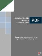 77750150-Guia-rapida-del-manejo-de-Urgencias-en-Otorrinolaringologia-2010.pdf
