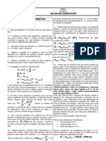 Física - CASD - Capítulo 02 - Dicas