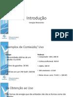 Copclima-2014 Port Completo REV1