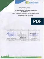 Gestion de Seguridad Vial.pdf