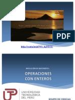 NM Sem01 Ses01 Enteros.pdf