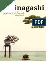 230449957-FUKINAGASHI-Settembre-Ottobre-10-3.pdf