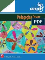 PEDAGOGIAS_QUEER.pdf