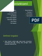 PPT OPTEK GABUNGAN ACC [Autosaved].pptx