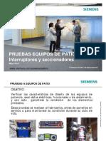 4. Pruebas interruptores y seccionadores 2013 NF.pdf