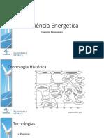 [51682-277713]Aula_02_-_EficiA_ncia_EnergAtica