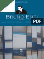 livro Bruno Enei.pdf