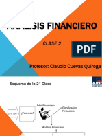 2 CLASE ANALISIS FINANCIERO V SEMESTRE.ppt