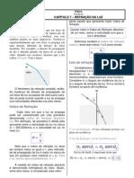 Física - CASD - Capítulo 07 - Refraxão da Luz