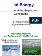 28328791-Wind-Energy-ppt.ppt