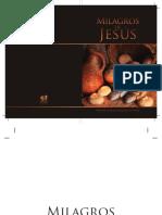 Sermones -Milagros de Jesus 2014.pdf