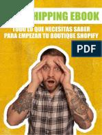 eBook Piero Badano