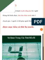 huong dan dat cau hoi_ thuyet phuc khach hang1 (1).pdf
