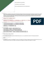 EP2306000A1.pdf